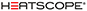 heatscope-logo-kicsi
