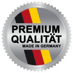 premium qualitat